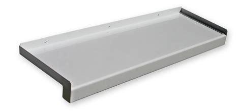 fensterbänke alu kaufen fein fensterbanke aluminium ideen die kinderzimmer