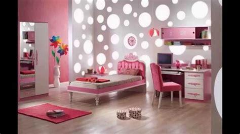 habitacion niña habitaciones baratas para ideas decoracion decorar
