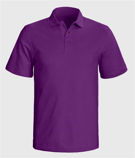 Color Tshirt purple color shirt www pixshark images