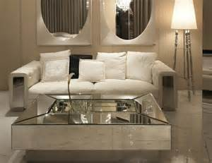 top 10 luxury coffee tables home decor ideas