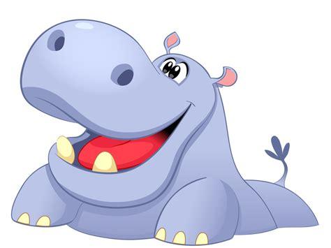 imagenes infantiles hipopotamo яндекс фотки животные pinterest hipop 243 tamo