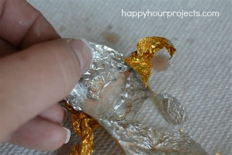 Jewelry In Candles J by Jewelry In Candles Giveaway Happy Hour Projects