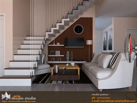 gambar desain interior rumah kecil gambar desain rumah minimalis interior mabudi com