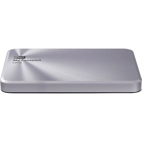 Wd My Passport Ultra 1tb Harddisk External 25 2 5 quot external drive 1 tb western digital my passport