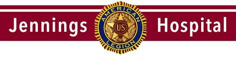 dr barnes eunice la american legion hospital la