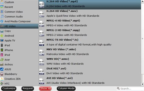 dvd format change what is video aspect ratio and how to adjust video aspect