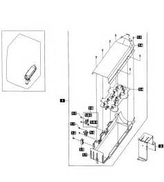 Samsung Clothes Dryer Parts Samsung Dryer Parts Model Dv365etbgwra30001 Sears Partsdirect