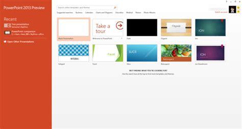 page layout in powerpoint 2013 o que h 225 de novo no office 2013 not 237 cias domundo o que
