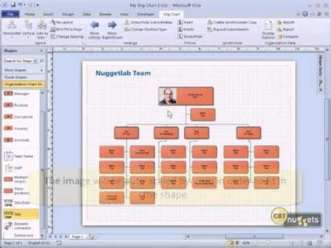 microsodt visio 1000 ideas about organizational chart on