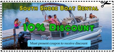 pontoon boat rental houston clear lake and houston bay pontoon boat rental