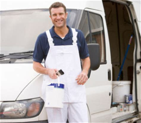 house painter sydney house painters sydney fr 250 room call 02 8072 0645