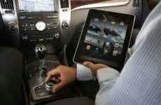 Car Holder Mobil Phone Dashboard Windows Pengaman Hp Di Mobil mobile disabling auto devices cellcontrol