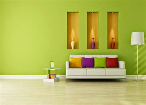 acrylic paint interior acrylic paint for interior walls paint designs living