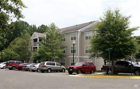 Apartment Finder Woodbridge Va Riverwoods Apartments Townhomes Woodbridge Va