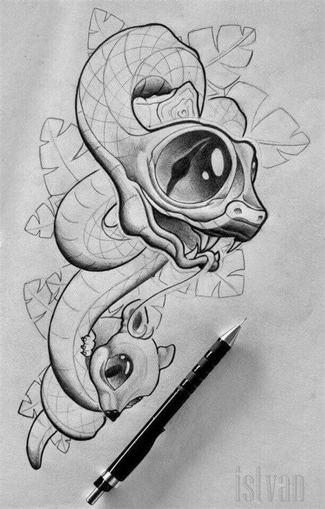 imagenes de tatuajes para dibujar a lapiz c 243 mo aprender a dibujar tatuajes los 9 estilos m 225 s