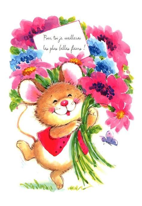 Carte De Fetes Gratuites by Carte F 234 Te Des M 232 Res Dr 244 Le 224 Imprimer