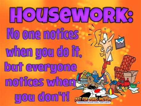 New Years Kids Crafts - housework no one notices when you do it but everyone notices when you dont do it pictures