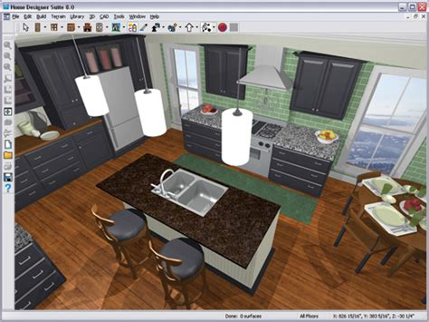 home and garden kitchen design software better homes and gardens home designer suite 8 0