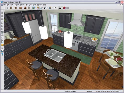 home designer suite free – 5 Best Premium Home Design Software ...