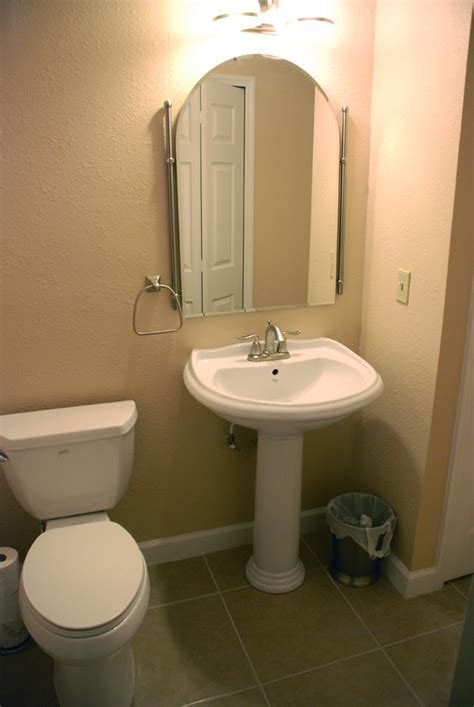 sheetrocking a bathroom drywall around tub surround pictures to pin on pinterest
