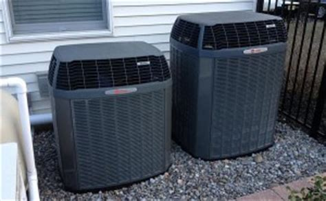 cranbury comfort systems air conditioning installation cranbury comfort systems