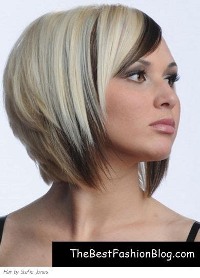 cute kenyan coloured short hair styles 1000 images about highlights for hair on pinterest