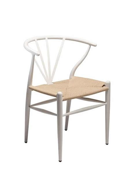 scandinavian chairs delta bar stool scandinavian and danish design