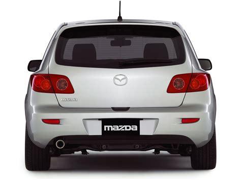 at light on mazda 3 2004 mazda 3 axela hatchback specs 2004 2005 2006 2007