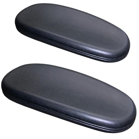 Armchair Pads delmar office chair arm pads