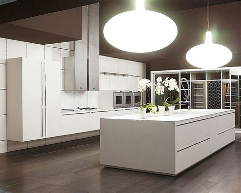 best brand of paint for kitchen cabinets diy painting kitchen cabinets white concepts apoc by elena