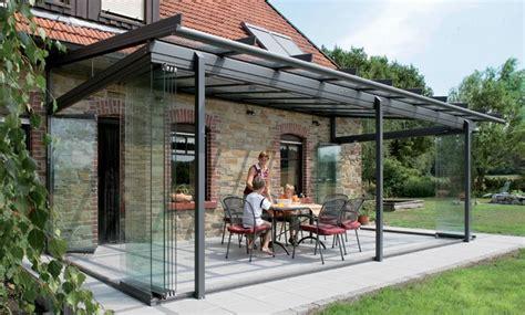 terrassendächer glas glashaus gawlina glaserei gawlina