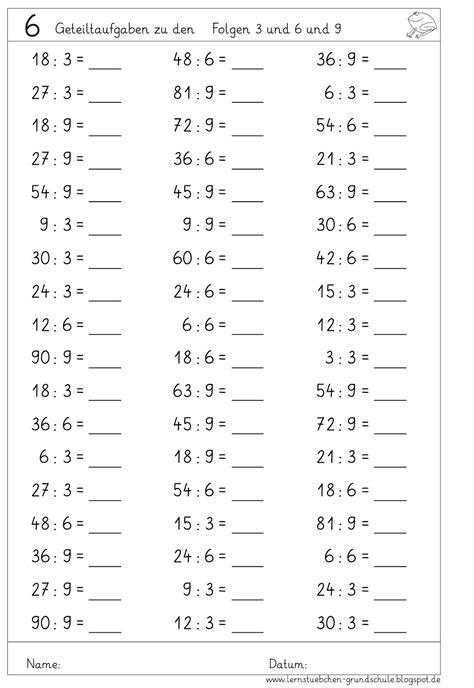 1x1 tafel lernst 252 bchen ma 2 einmaleins kopfrechnen matematika 2