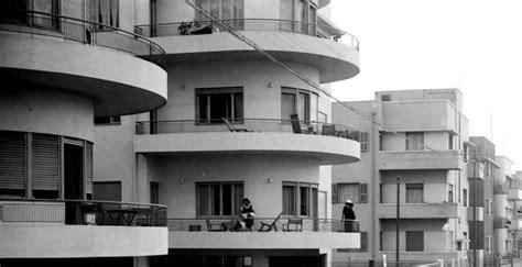 home design center israel bauhaus israel home design
