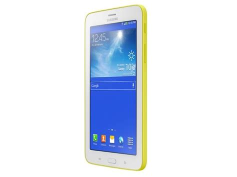 Samsung Galaxy Tab 3 Neo samsung galaxy tab3 neo 3g price specifications features