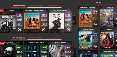 film streaming papystreaming papystreaming film streaming