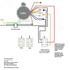 wiring new motor throughout weg diagram techunick biz
