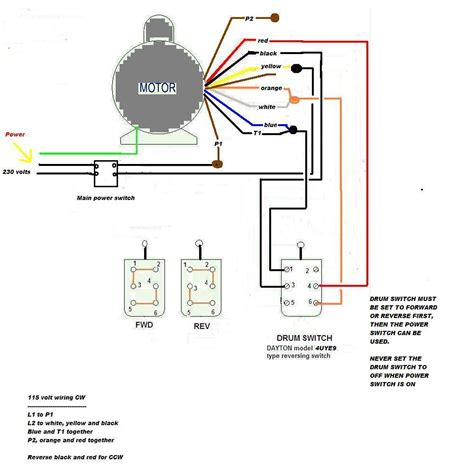 two phase wiring diagram fitfathers me