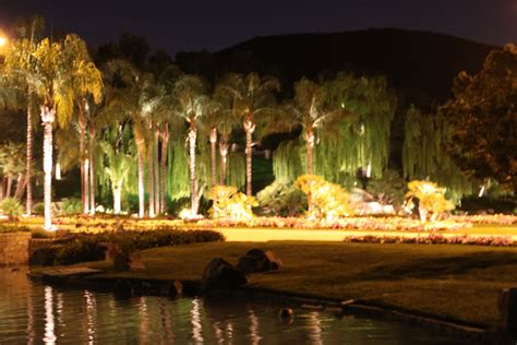 custom outdoor lighting custom outdoor lighting outdoor low voltage landscape