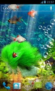 Aquarium Water Yamano Wp 3600 live wallpapers for android page 2 of 106 android live