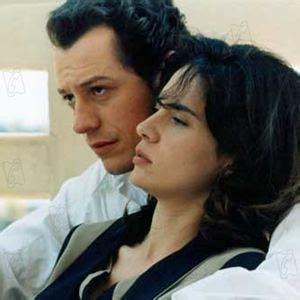 film une romance italienne une romance italienne film 2004 allocin 233