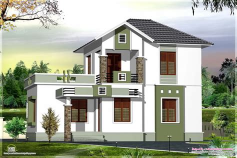 house balcony design house front balcony design