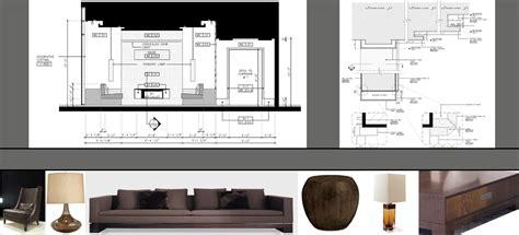 Ff And E Interior Design by Interior Design