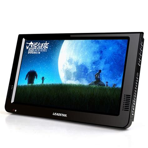 Nokia 130 Your Portable And Player 18 Inch Display 10 2inch dvb t2 normal verison hd led portable tv media