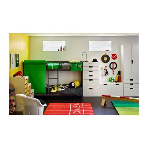 ikea tuffing review ikea tuffing bunk bed frame in the uae see prices