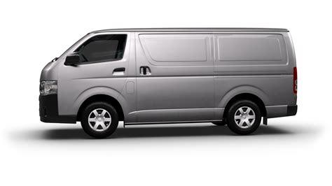 toyota hiace truck 2014 toyota hiace cargo van autos post
