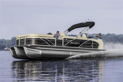 Patio Boat Research 2015 Aqua Patio Ap 220 Wb On Iboats