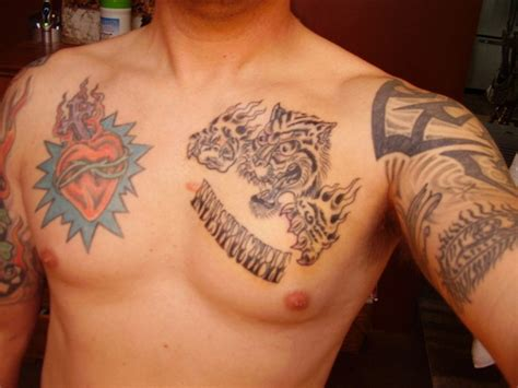 tattoo quotes for heartbreak heartbreak quotes for men tattoo quotesgram