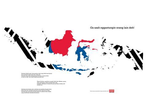 membuat nama indonesia ke korea seminar e publishing dengan media indonesia di fresh n