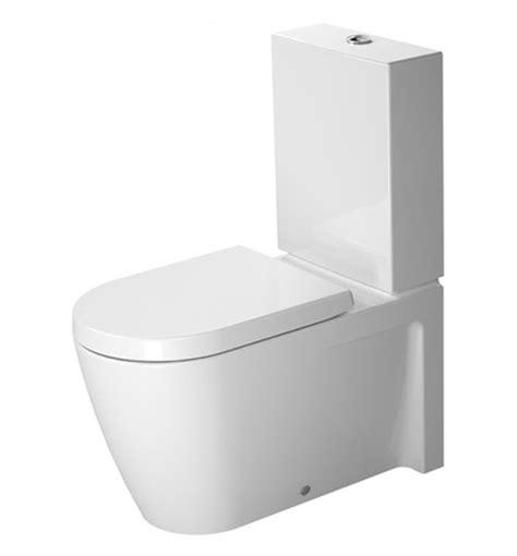 starck 1 duravit toilet duravit starck 2 close coupled toilet with cistern