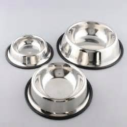 Mangkuk Insulasi Stainless Steel 24547 best collar images on collars instagram and doggies